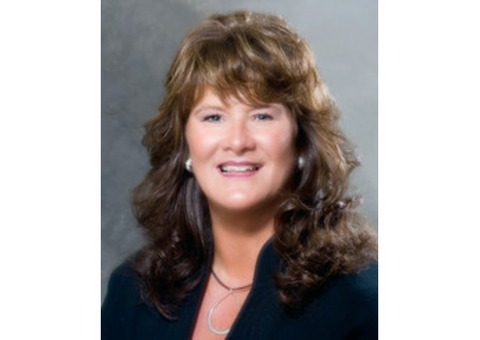 Diane D Pierce Ins Agcy Inc - State Farm Insurance Agent in Chiefland, FL