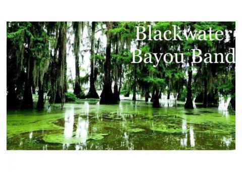 Blackwater Bayou Band